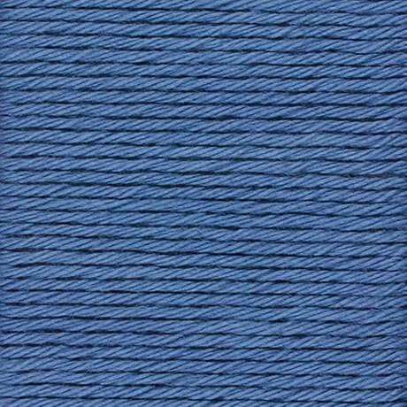 Stylecraft Classique Cotton DK Denim 3690