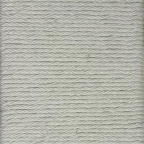 Stylecraft Classique Cotton DK Dove 3096