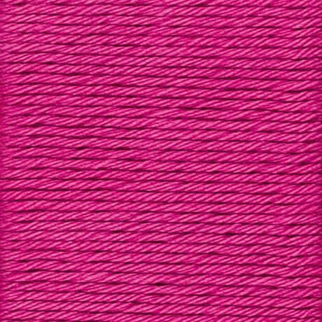 Stylecraft Classique Cotton DK Fuchsia 3692