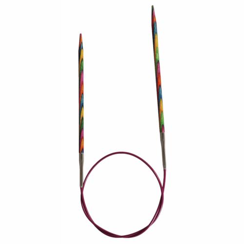 KnitPro Symfonie Fixed Circular Needles