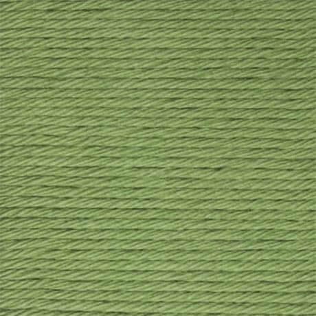 Stylecraft Classique Cotton DK Leaf 3097