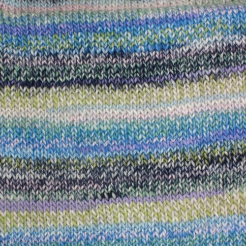 Stylecraft Carnival Tweed Chunky Parade 7119