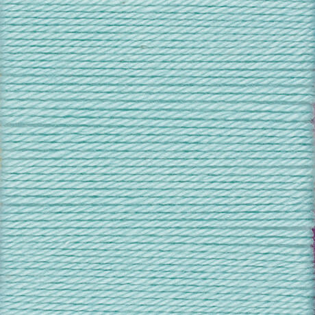 Stylecraft Classique Cotton DK Peppermint 3691