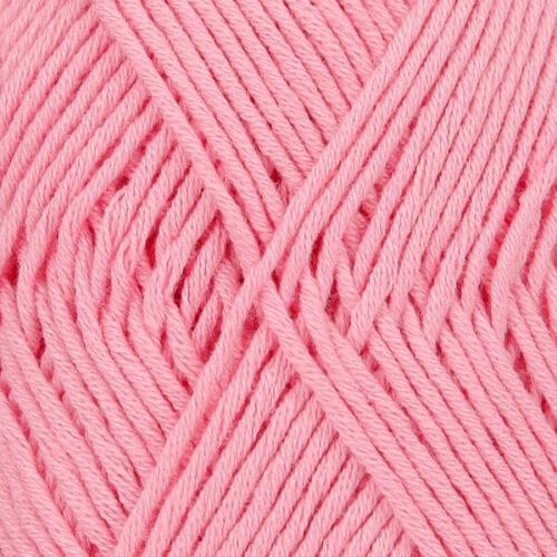 Drops Safran Pink 02