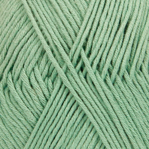 Drops Safran Sage Green 04