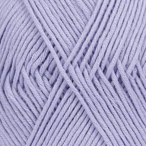 Drops Safran Lavender 05