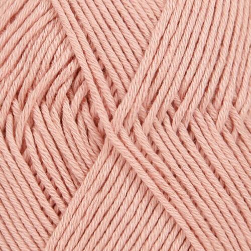 Drops Safran Powder Pink 56