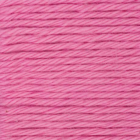 Stylecraft Naturals Organic Cotton DK Fondant 7169