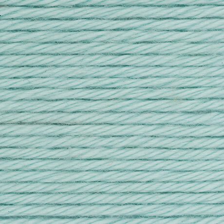 Stylecraft Naturals Organic Cotton DK Peppermint 7172