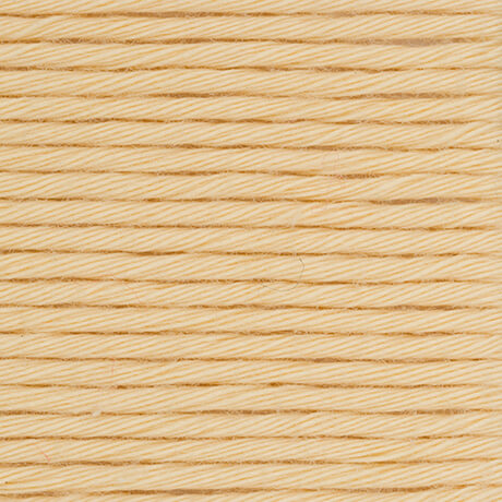 Stylecraft Naturals Organic Cotton DK Buttermilk 7174