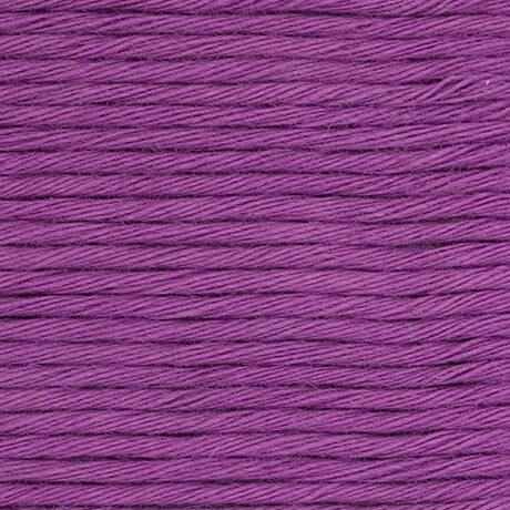 Stylecraft Naturals Organic Cotton DK Amethyst 7185