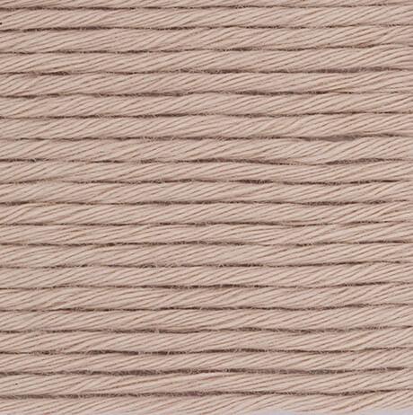 Stylecraft Naturals Organic Cotton DK Flax 7187