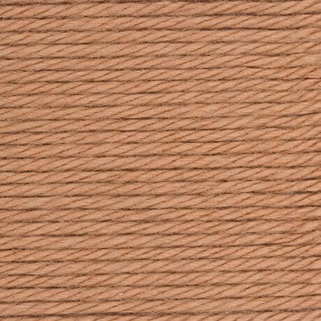Stylecraft Naturals Organic Cotton DK Wood 7188