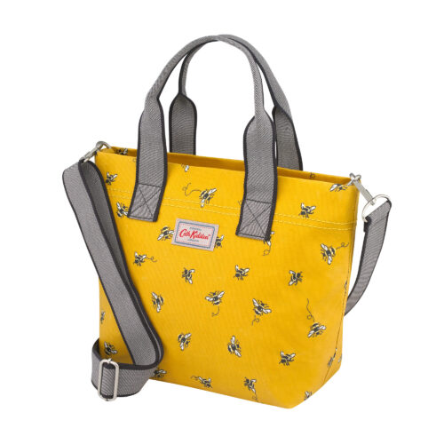 Cath Kidston Bee Casual Small Tote