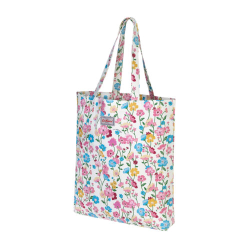Cath Kidston Park Meadow Perfect Shopper