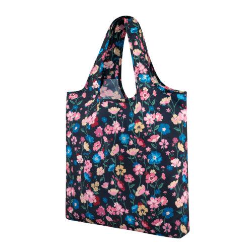 Cath Kidston Park Meadow Foldaway Shopper