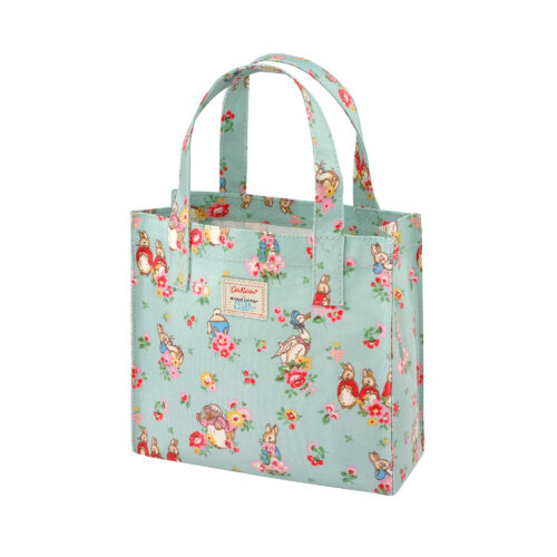 Cath Kidston Beatrix Potter Small Bookbag