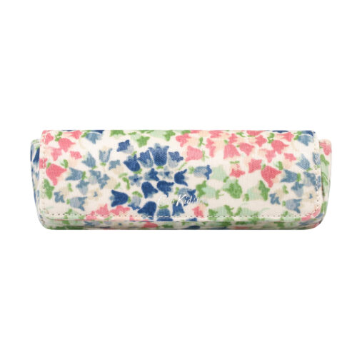 Cath Kidston Tiny Painted Bluebell Glasses Case