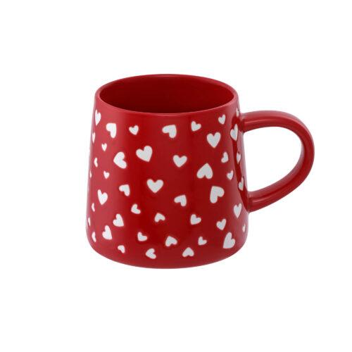 Cath Kidston Mini Lovebugs Billie Mug