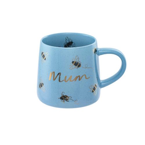Cath Kidston Bee Billie Mug