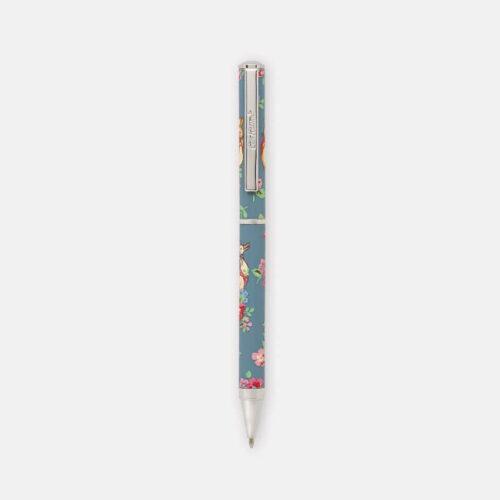 Cath Kidston Peter Rabbit Ditsy Pen