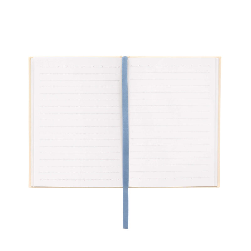 Cath Kidston Beatrix Potter A6 Notebook