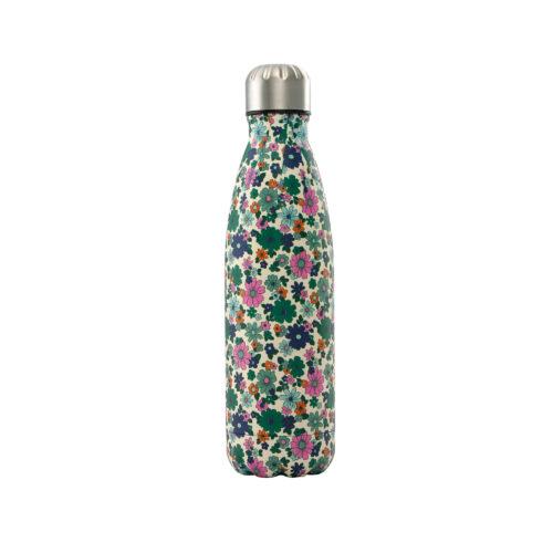 Cath Kidston Petals Water Bottle