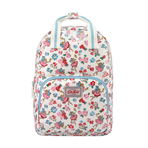 Cath Kidston Little Fairies Kids Medium Backpack