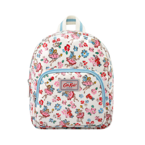 Cath Kidston Little Fairies Kids Mini Backpack