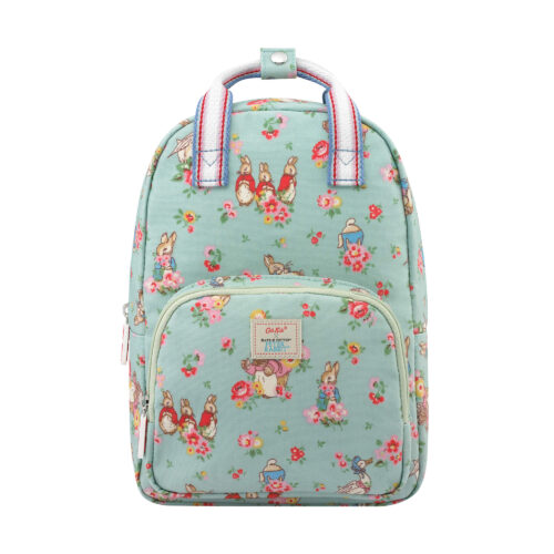 Cath Kidston Beatrix Potter Kids Medium Backpack