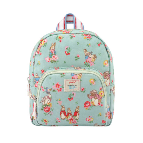 Cath Kidston Beatrix Potter Kids Mini Backpack