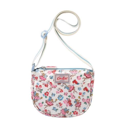 Cath Kidston Little Fairies Kids Handbag