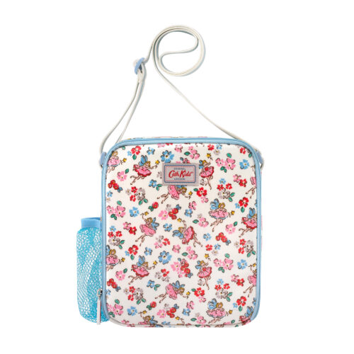 Cath Kidston Little Fairies Kids Lunch Bag