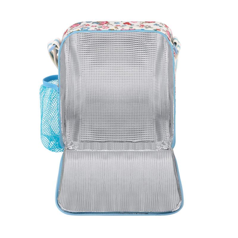 Cath Kidston Little Fairies Kids Lunch Bag