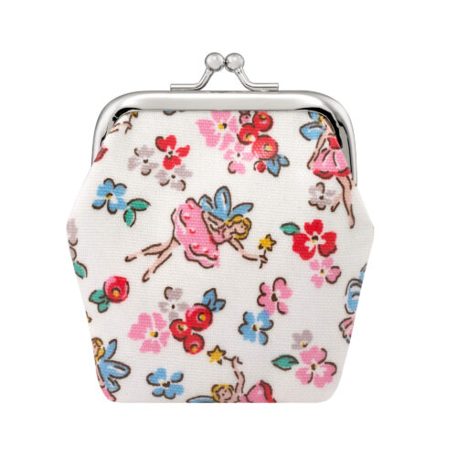 Cath Kidston Little Fairies Mini Purse