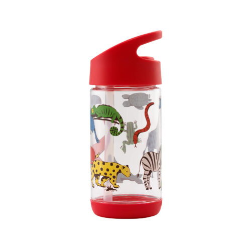 Cath Kidston Animals Drinking Bottle