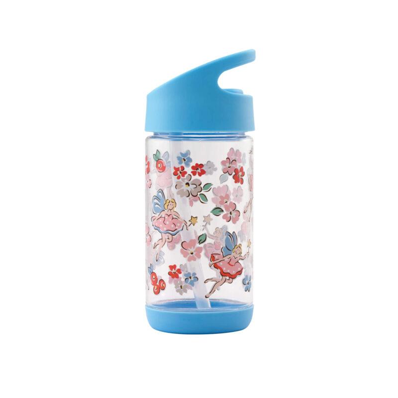 Cath Kidston Little Fairies Kids Bottle