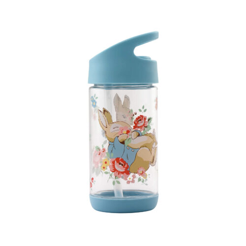 Cath Kidston Beatrix Potter Kids Drinking Bottle