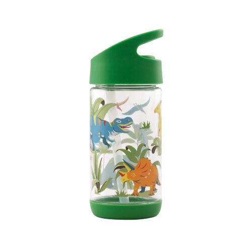 Cath Kidston Dinosaur Jungle Water Bottle