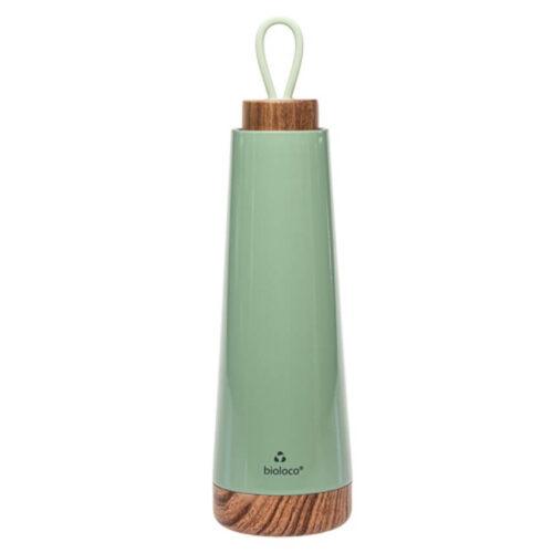 Bioloco Loop Mint Water Bottle