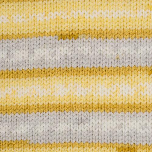 Stylecraft Bambino Prints DK Hopscotch 3760