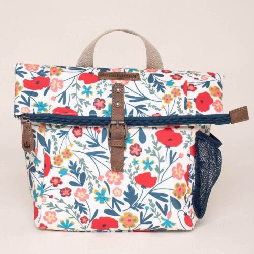 Brakeburn Botanical Lunch Bag