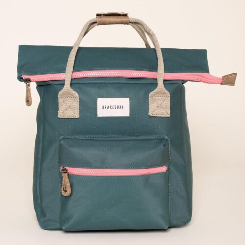 Brakeburn Sage Backpack