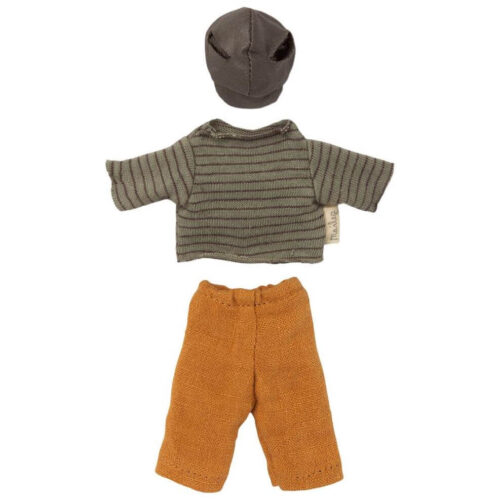 Maileg Clothes Dad Clothes