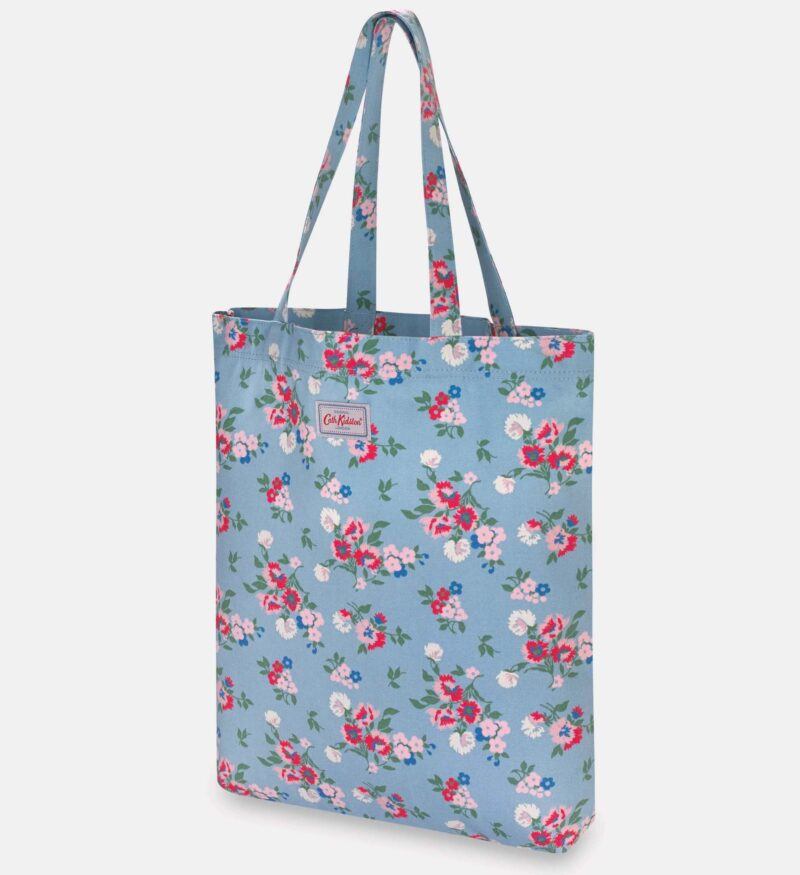 Cath Kidston Summer Floral Shopper