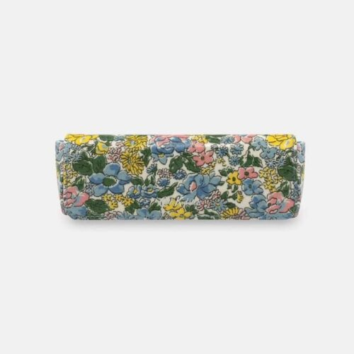 Cath Kidston Vale Floral Glasses Case