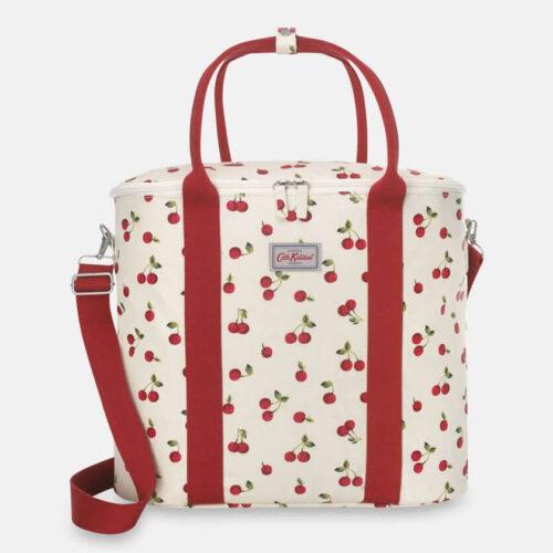 Cath Kidston Cherries Cool Bag