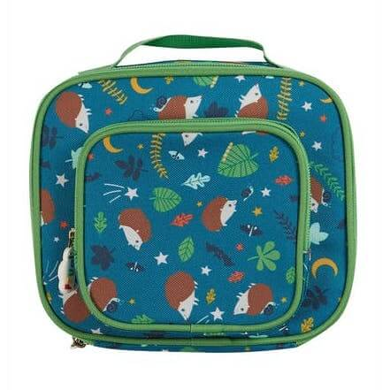 Frugi The National Trust Pack A Snack Lunch Bag