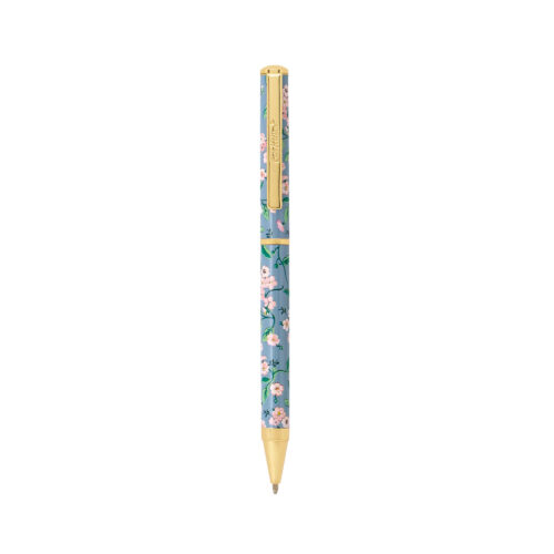 Cath Kidston Forget Me Not Pen