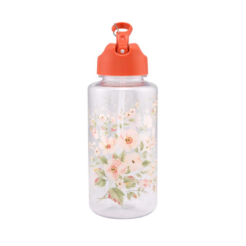 Cath Kidston Spitalfields 1L Water Bottle